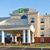 Holiday Inn Express & Suites NEWPORT SOUTH