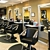 Plaza Hair Salon