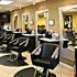 Plaza Hair Salon