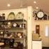 Baystate Clock Service