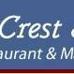 Cherry Crest Seafood Restaurant and Market