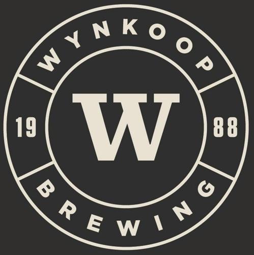 Wynkoop Brewing Company - Denver, CO