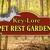 Pet Rest Gardens & Crematorium