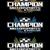 Champion Motorsports