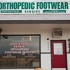 Orthopedic Footwear Service