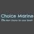 Choice Marine