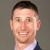 Allstate Insurance: Robert Petricich