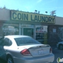 Buzz's Coin Laundry
