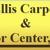 Ellis Carpet & Floor Center Inc