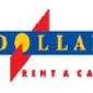 Dollar Rent A Car - Tampa, FL
