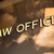 The Law Office of Kurt Lichtenberg