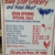 Pakistani Desi Grocery Halal Meat (Blue Star Food Mart)