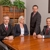 AFFORDABLE LEGAL SERVICES by THE PIATCHEK LAW FIRM, LLC
