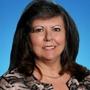 Allstate Insurance: Joy S Wells