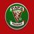 Papa V's Pizzeria & Restaurant
