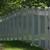 Bowden Fence Co LLC