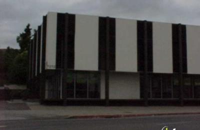 EZ PAY PAYMENT CENTERS - oakland, CA