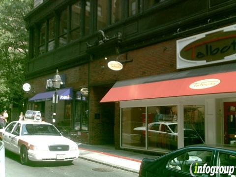 Car Dealers In Boston Spa