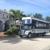 Boca Raton Movers-Polo Club Movers of Boca Raton