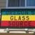 Oregon's Glass Source