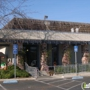 Pleasanton Masonic Lodge No 321