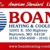 Boan Heating & Cooling