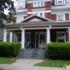 East House Pembroke