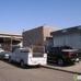 Asbestos Management Group Of California