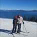 Ski Homewood