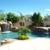 American Backyards
