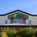 Holiday Inn Express & Suites PHOENIX AIRPORT