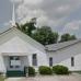 Sweet Pros Bap Church