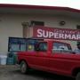 Garner Supermarket