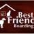 Best Friends Boarding Kennel