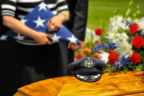 decatur funeral service