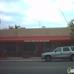 Ponces Mexican Restaurant