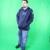 LexQ Media Inc,
