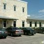 South Texas Dermatopathology Lab