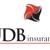 UDB Insurance