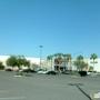 Harkins Arizona Mills 24
