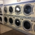 Duds N Suds Coin Laundry