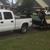 Johnson Automotive LLC