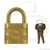 Locksmith & Key Shop