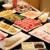 Kaze Shabu Shabu Restaurant