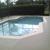 Aquaworks Pool Service & Repair Inc