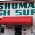 Shuman Cash Supply