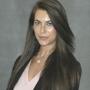 Dr. Regina Umansky