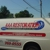 AAA Emergency Services and Restoration