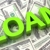 24/7 Instant Payday Loans