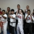 South Austin ATA Martial Arts